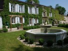 9 Bedroom Luxury Watermill with 2 Pools near Annepont, Nouvelle Aquitaine, France