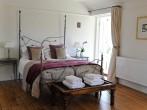 Portmeirion Room