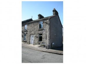 2 Bedroom Contemporary Cottage with Fireplace in Newby Bridge, Cumbria, England