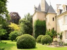 11 Bedroom Authentic Chateau in France, Loire Valley, Chinon