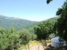 2 Bedroom Rustic Yurt in Spain, Andalucia, Malaga