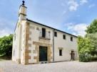 6 Bedroom Converted Grain Mill in Spain, Andalucia, Los Barrios, Near Tarifa