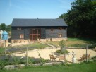 6 Bedroom Barn Conversion in England, Hertfordshire, Buntingford