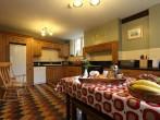 An ideal kitchen