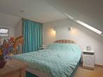 East End bedroom 1