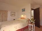 West End bedroom 1