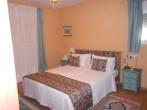 Los Olivos Bedroom