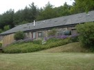 7 Bedroom House / Villa in Wales, Powys / Brecon Beacons, Machynlleth