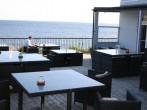 Local Inn on the Shore