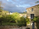 1 Bedroom Apartment in France, Languedoc-Roussillon, Perpignan