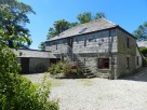 1 Bedroom Original Stone Cottages with Hot Tub in Launceston, Cornwall, England