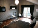 Keswick Suite