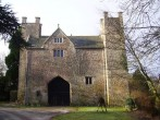 Outside the Gatehouse