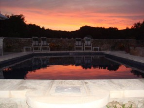 5 Bedroom Farmhouse B&B in Balearic Islands, Menorca, Mahon