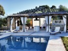4 Bedroom Luxury Villa in Spain, Andalucia, Montefrio