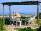 3 Bedroom Rustic Cottage in Italy, Sardinia, La Maddalena