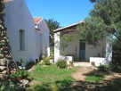 1 Bedroom Rustic Cottage in Italy, Sardinia, La Maddalena