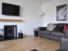 4 Bedroom Highlands Holiday House n Scotland, Highlands, Aviemore