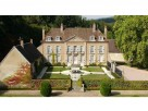 7 Bedroom Stylish Chateau in France, Burgundy, Poil