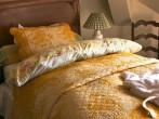 Luxurious linen