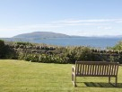 4 Bedroom Seafront House in Scotland, Argyll, Ardfern