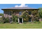 14 Bedroom Restored Country House in England, Devon, Pyworthy