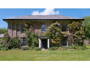 14 Bedroom Country House Perfect for Weddings & Family Gatherings in Pyworthy, Devon, England