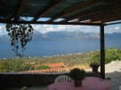 2 Bedroom Olive Barn in Greece, Peloponnese, Methana