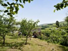 1 Bedroom Cottage in England, Shropshire, Clun