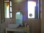 Bathroom Mountain Views