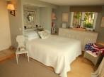 Stylish furnishing