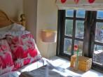 Tulip bedroom 2
