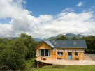 3 Bedroom House / Villa in Scotland, Argyll, Taynuilt