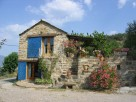 1 Bedroom Cottage in Spain, Aragon, Ainsa