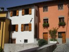 3 Bedroom Mountain Village House in Italy, Tuscany, Lucca