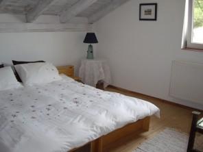 3 Bedroom Coastal Apartment in Portugal, Costa da Prata - Silver Coast, Sao Martinho do Porto