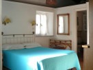 1 Bedroom Rebuilt Cottage in an olive press complex in Greece, Ionian Islands, Corfu