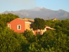 2 Bedroom Restored House in Italy, Sicily, S.Venerina-Acireale