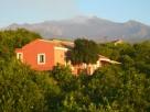 2 Bedroom Restored House in Italy, Sicily, S.Venerina-Acireale
