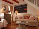 2 Bedroom Fisherman's Cottage in France, Ile de Re, St Martin