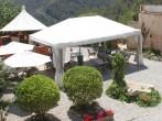 Bar & Dining Terrace