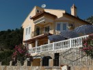 5 Bedroom Rural Villa in Turkey, Turquoise Coast / Lycia, Fethiye