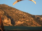 Olu Deniz for Paragliding