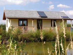 Eco-houses
