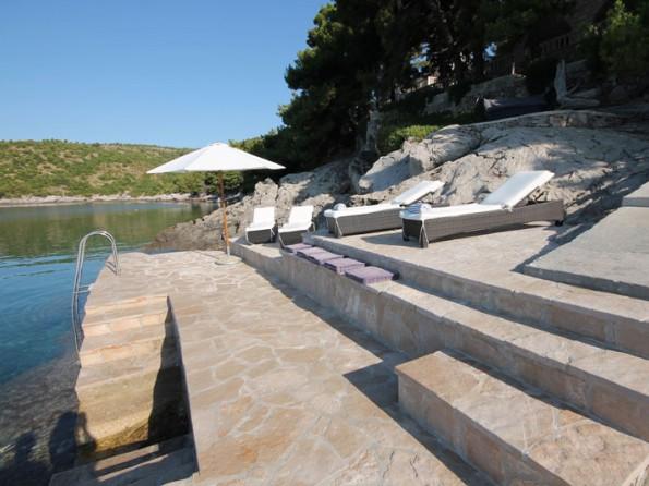 Villa Rosemarine